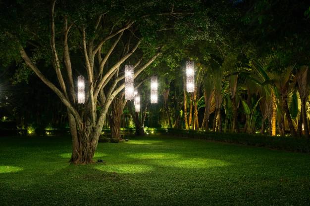 udendørslamper-i-haven